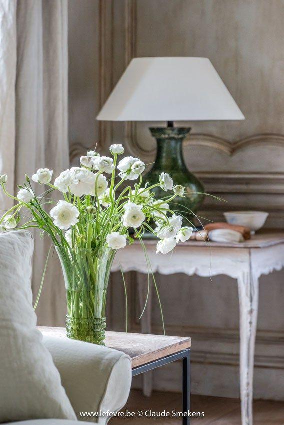 Belgian Pearls By Greet Lefevre Belgian Pearls Interior Design Interior Home