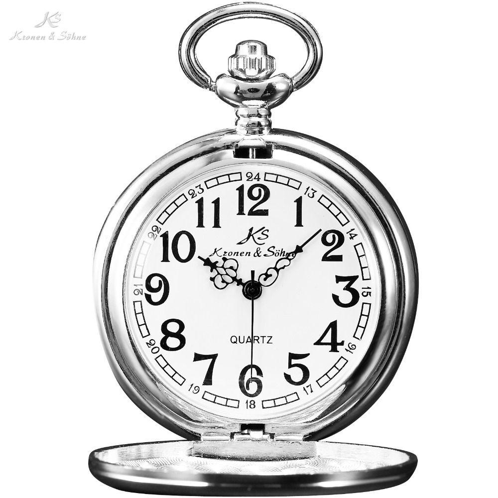 Fickur Kronen Sohne Ksp002 Elegir El Diseni Nufactured N T Tatuaje Simply En 2020 Tatuajes De Relojes Tatuajes De Relojes Antiguos Reloj Antiguo De Bolsillo