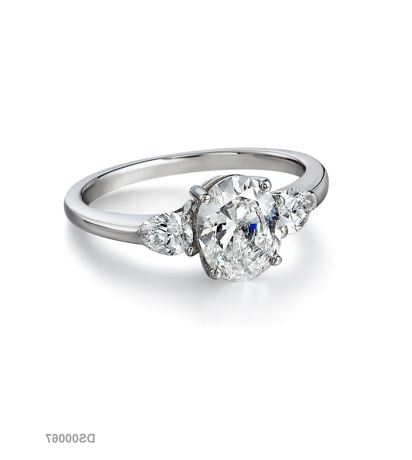 South African Engagement Rings
