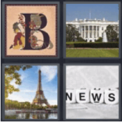 4 pics 1 word game hack for 7 letters 4pics1word 7letters answer 4 pics 1 word game hack for 7 letters 4pics1word 7letters answer costume 4pics1word pinterest word games expocarfo Images