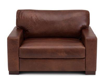 Durango Chair | Cheap dining room chairs, Porch chairs