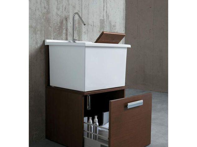 Colavene Lavanderia Bagno Arredamento Bagno Mobile Bagno