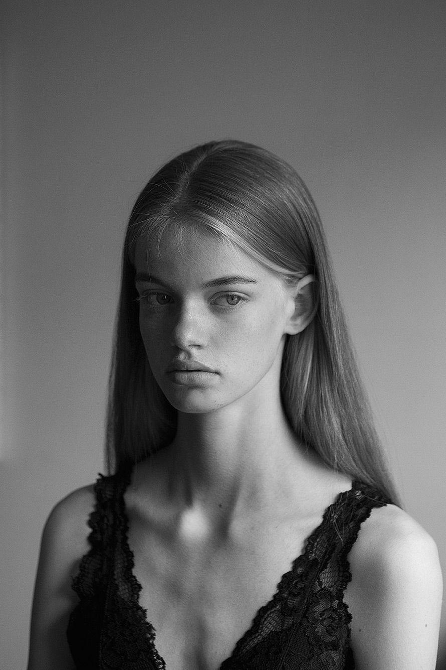 Laura Rose – NEWfaces