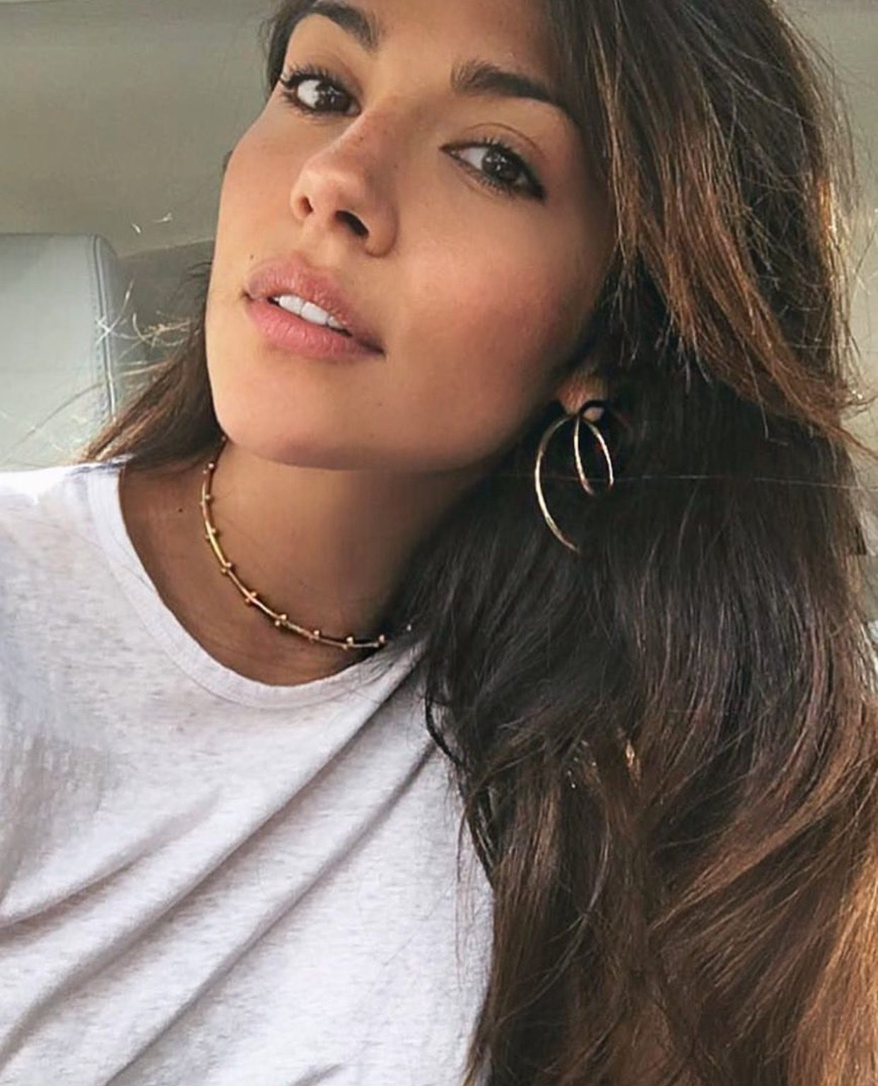 Snapchat Pia Miller nude photos 2019