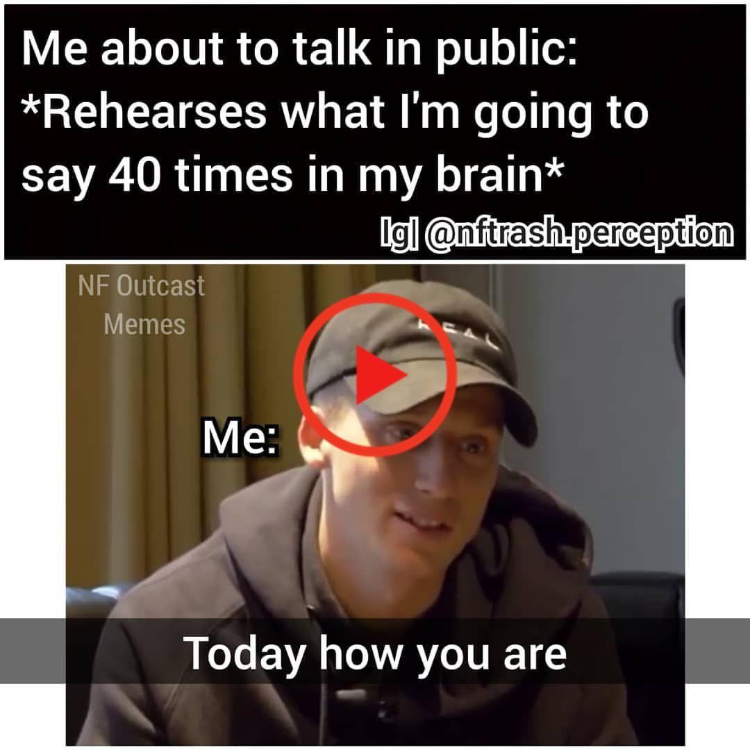 24 Too Much Work Memes Work Memes Memes Laugh