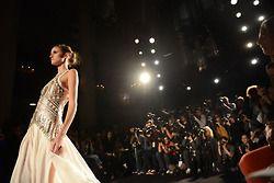 The Blog Instyle Australia Fashion London Fashion Week