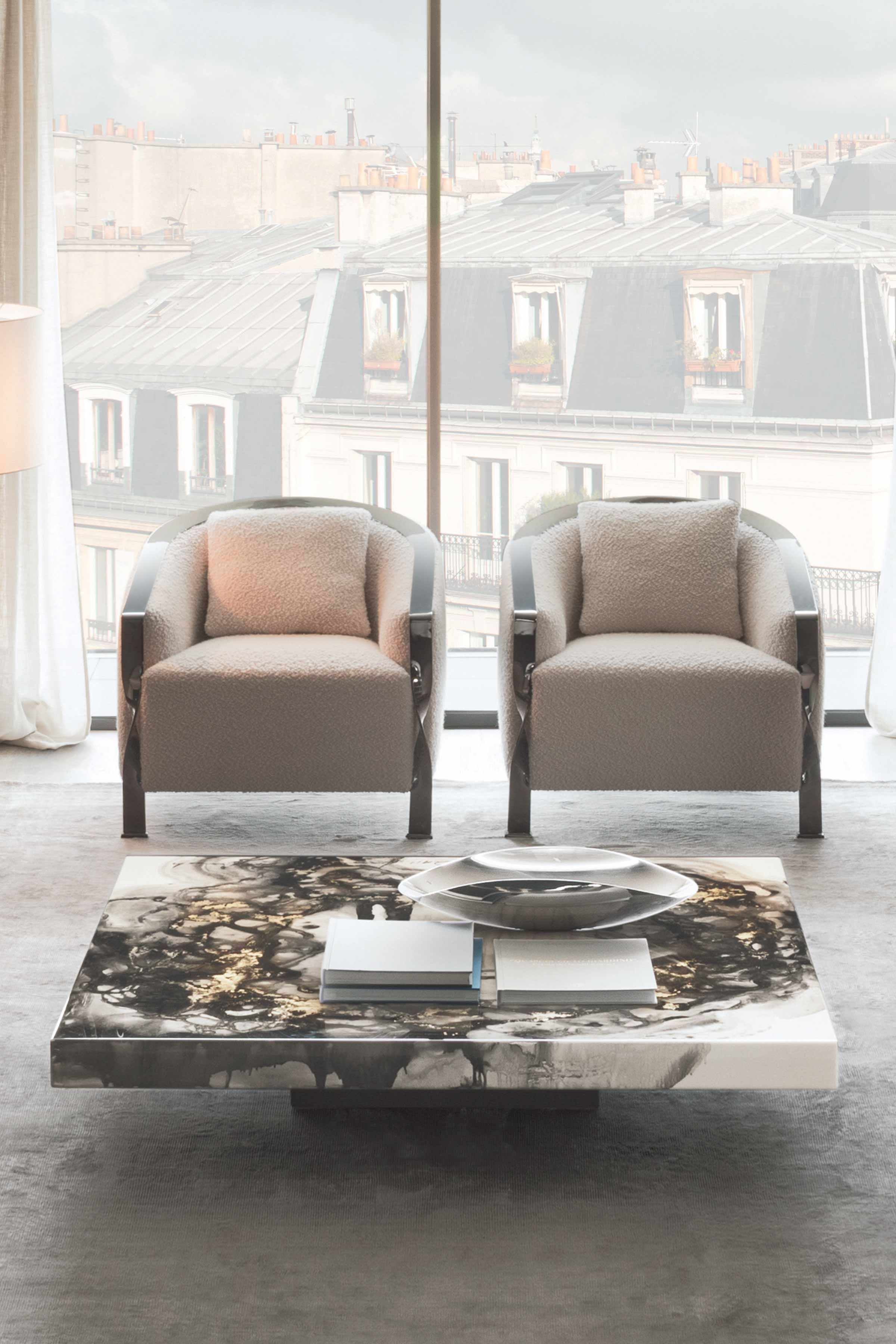 Rugiano Coffee Table Furniture Furniture Side Tables Elegant Furniture [ 3600 x 2400 Pixel ]