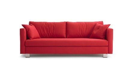 Schlafsofa Good Life 200 Schlafsofa Sofa Und Design Schlafsofa