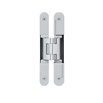 Tectus Te 240 3d N Concealed Hinges From Simonswerk Concealed Hinges Building Hardware Modern Door Hardware