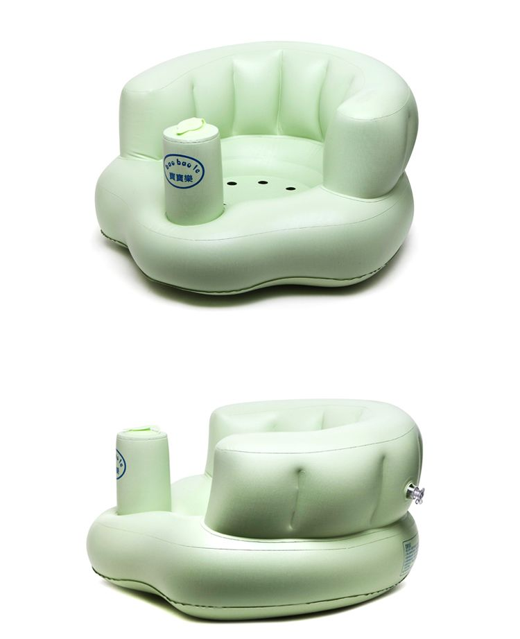 Chair Cover Qoo10 Chaise Lounge Indoor Baby Seat Inflatable Safety Duck For Sale On Singapore Q Price Is S 16 50