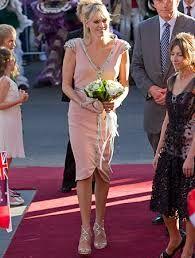 charlene wittstock dresses - Buscar con Google