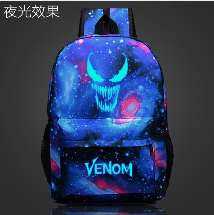 Fashion Backpacks Custom Backpack Unisex Notebook Bag Casual School Bags for Teenage Girls Gal#back