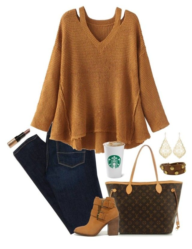 pumpkin spice and everything nice 🍂 Ropa, Otoño y Informal