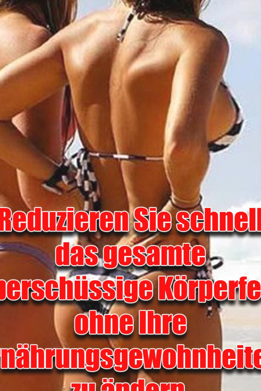ohne Ihre Ern  hrungsgewohnheiten zu   ndern    #tipps #verlieren #traumfigur #sport #fitness #k  rp...
