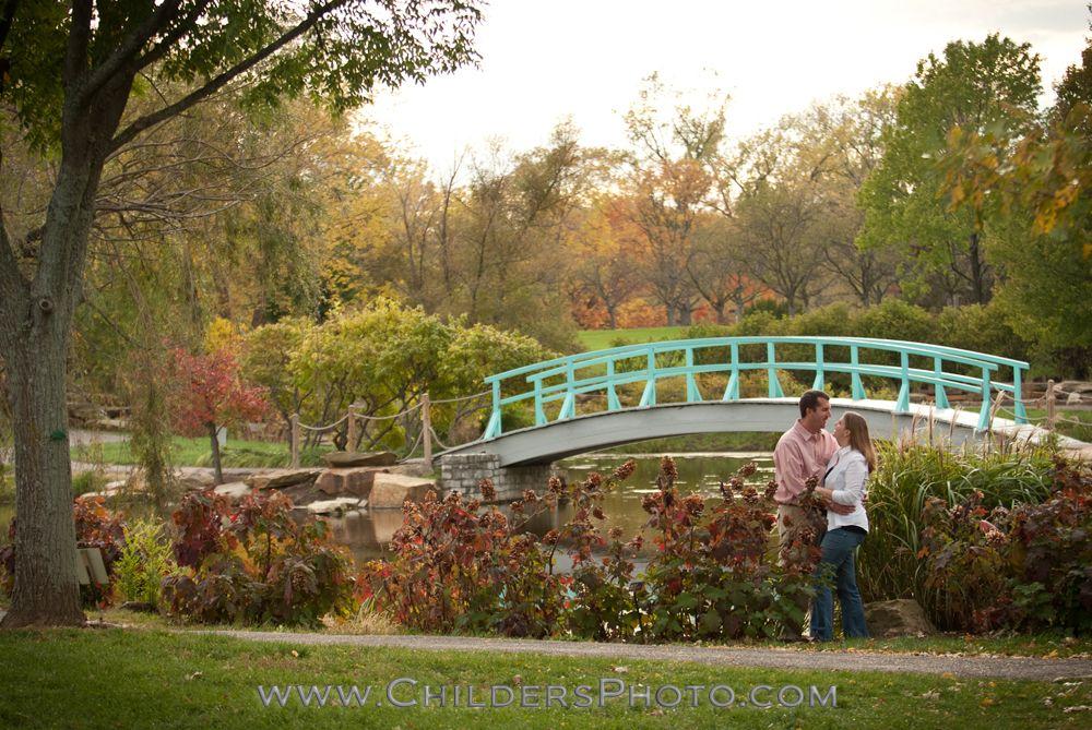 Pin On Cox Arboretum