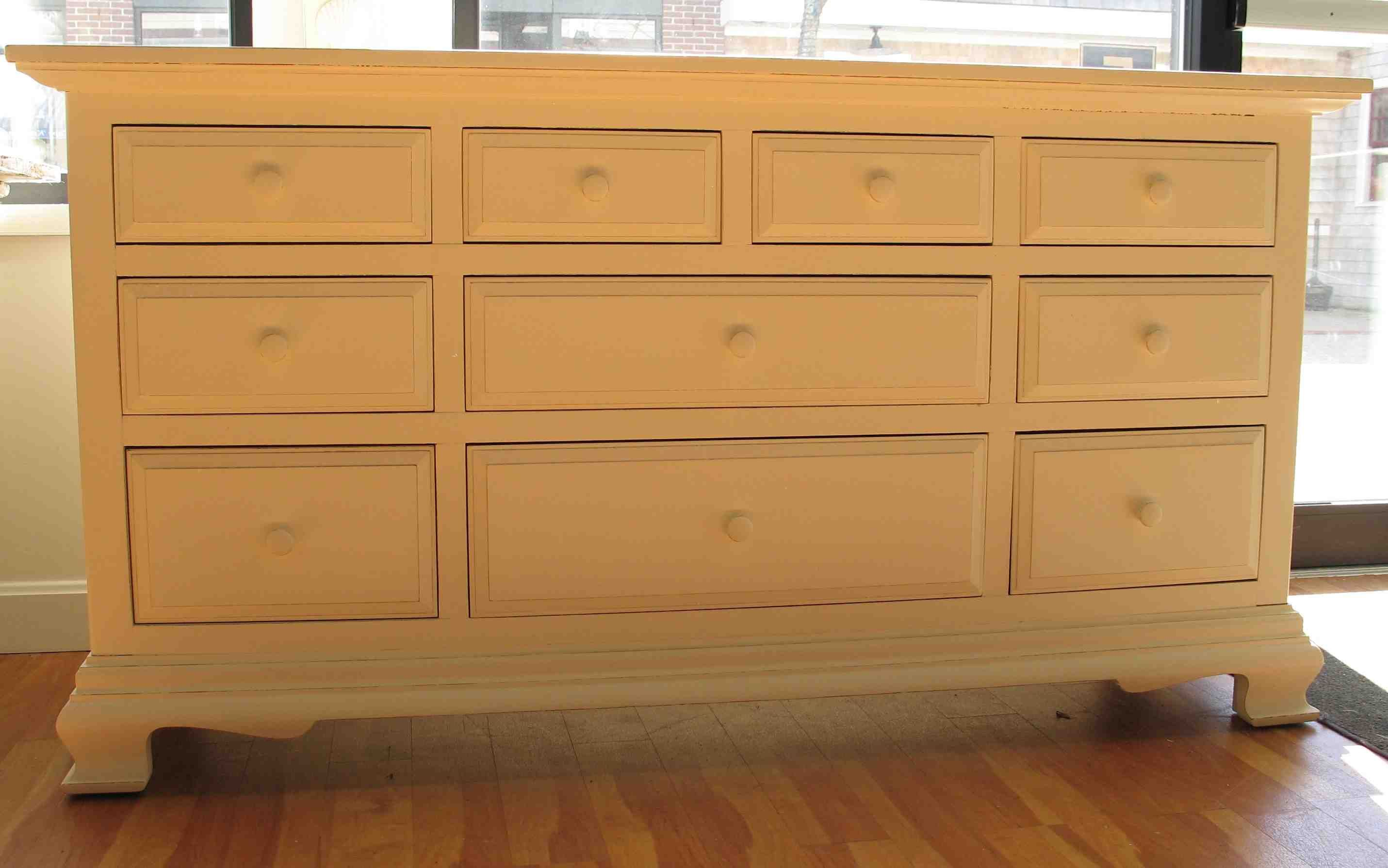 makeover these dresser at white an pin look diy black bedroom take now inspiration a dressers amazing makeovers find long and