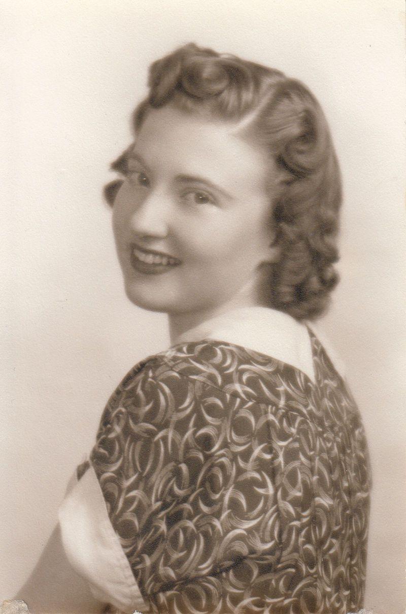 Norma Lee Nude Photos 90