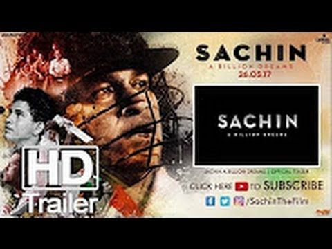 Movies Hd 1080p Full Sachin - A Billion Dreams Hd