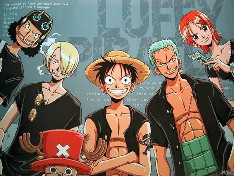 One Piece Episode 208 English Dubbed Read One Piece Manga Online at MangaGrounds and join our One Piece forums today!