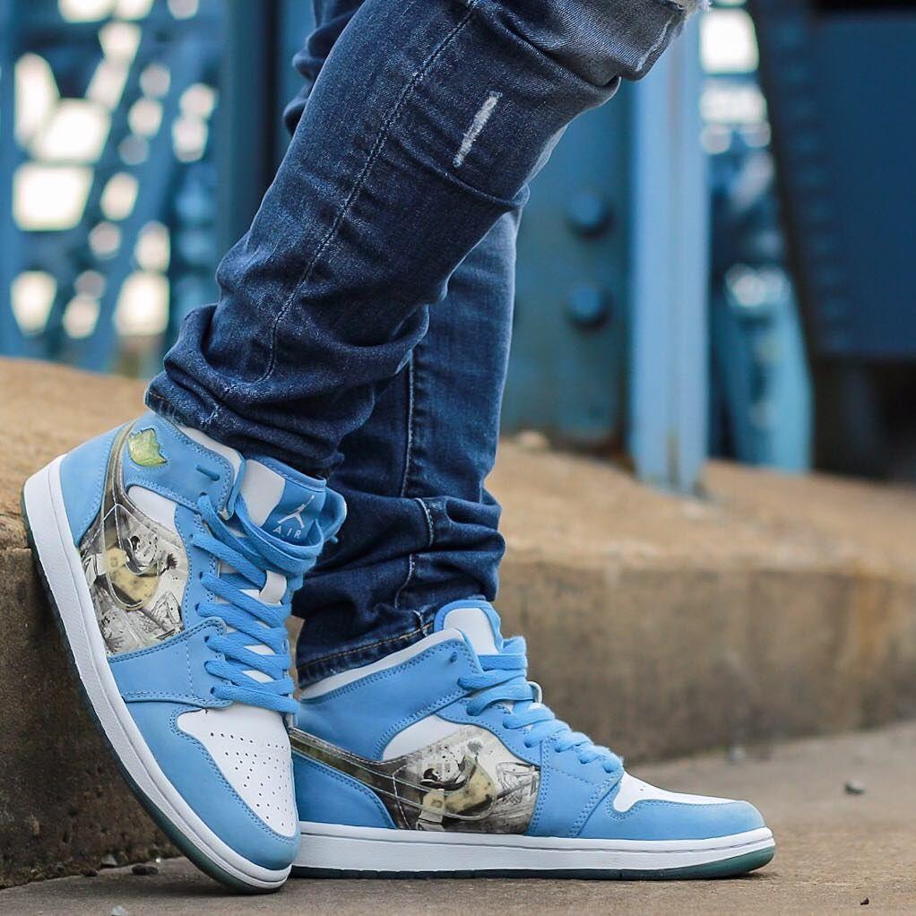 Air jordan sneakers, Air jordans, Sneakers