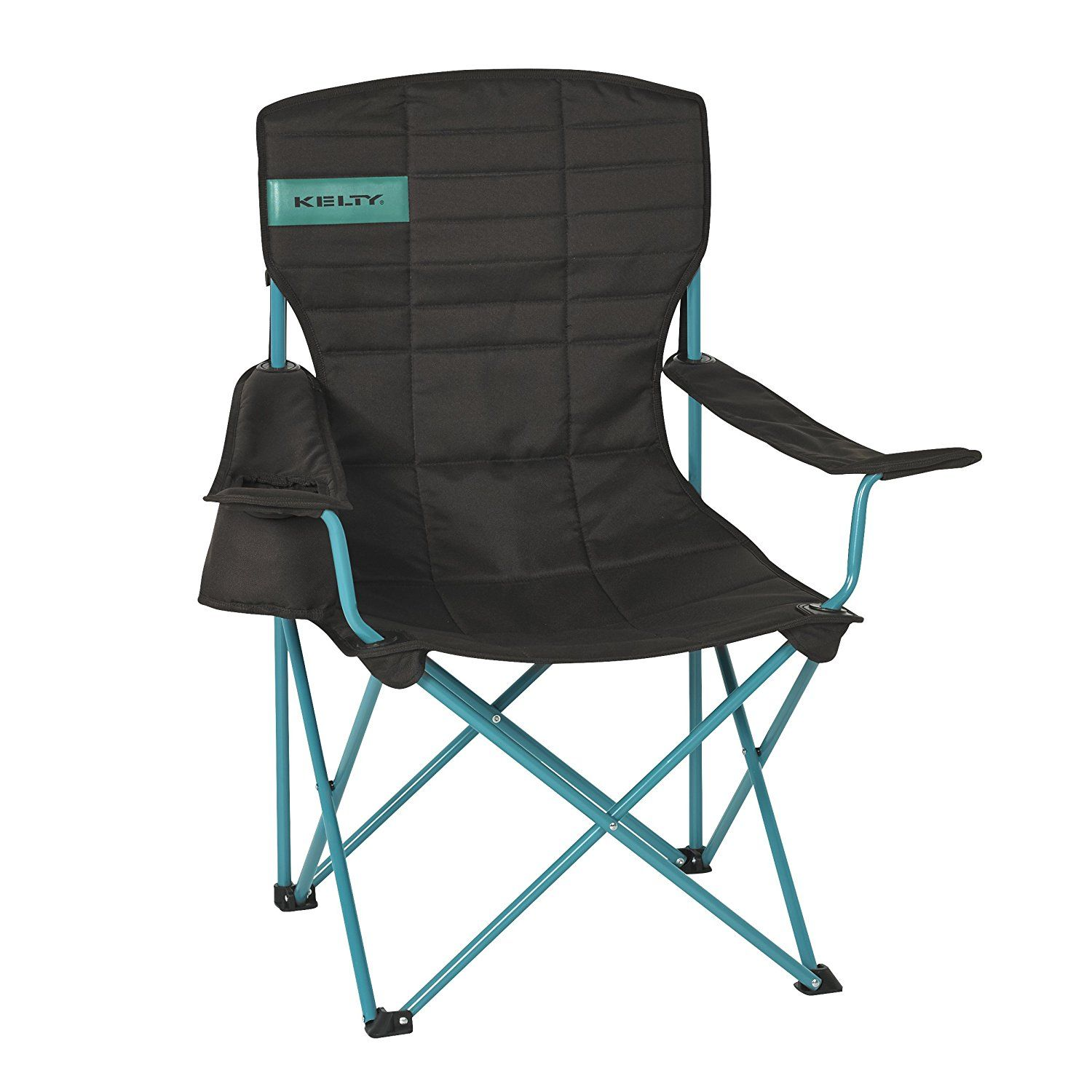 Kelty Essential Chair ** You can find more details by visiting the image link.