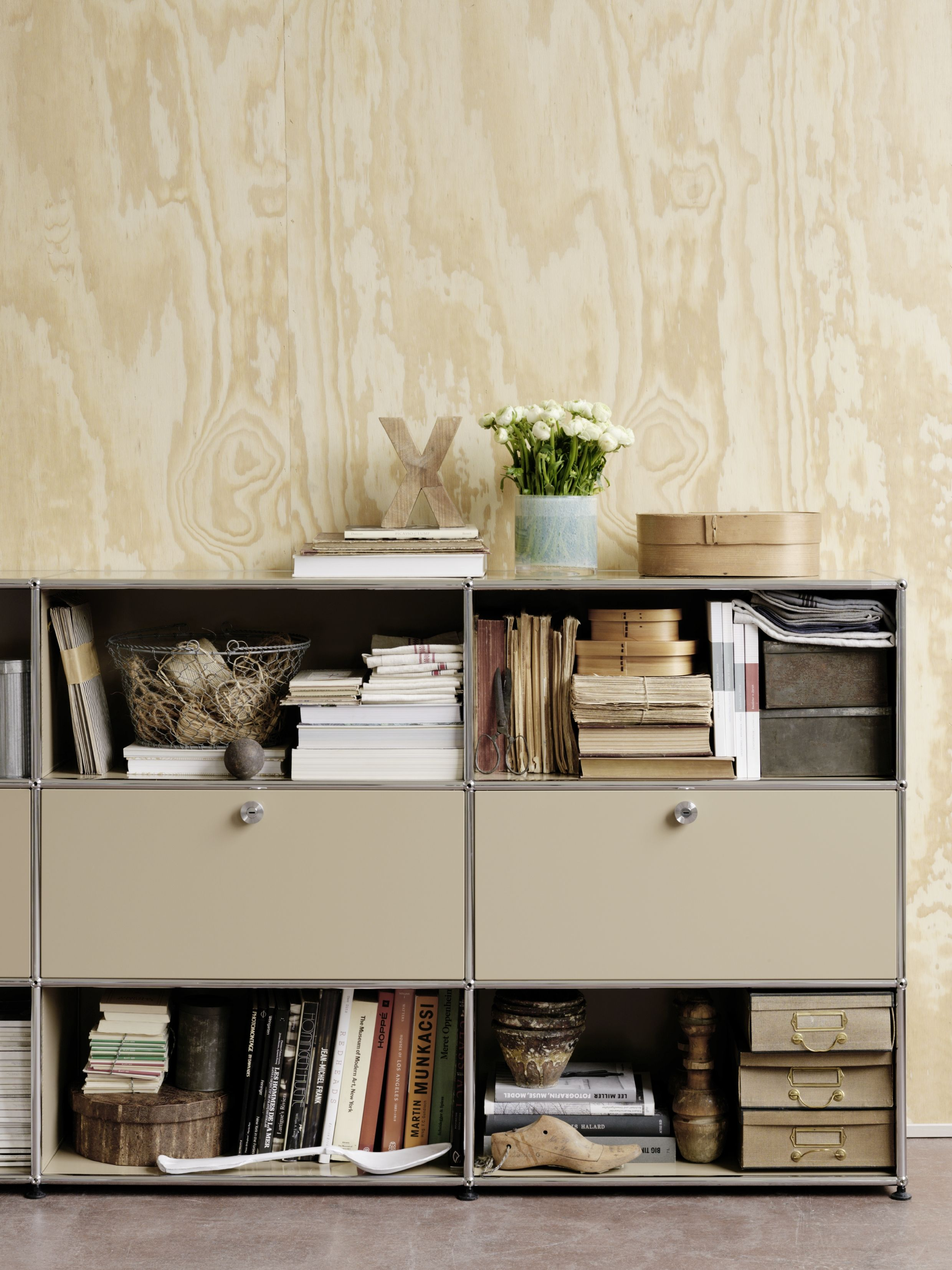 Sweet Home U S M In 2018 Pinterest Mobel Wohnzimmer And Mobel