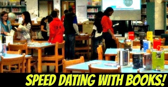 dating with a gangster