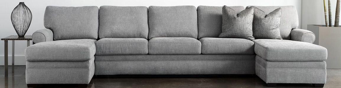 King Size Sleeper Sofa Couch Mobel Modernes Sofa