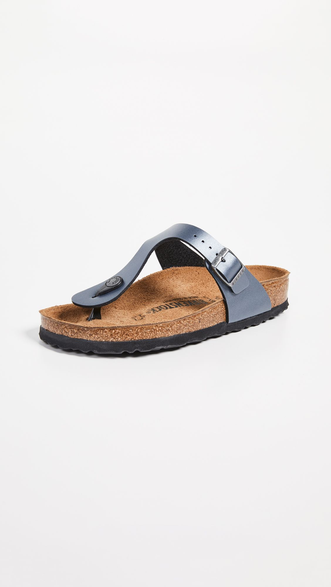 Birkenstock Gizeh Sandals   SHOPBOP in