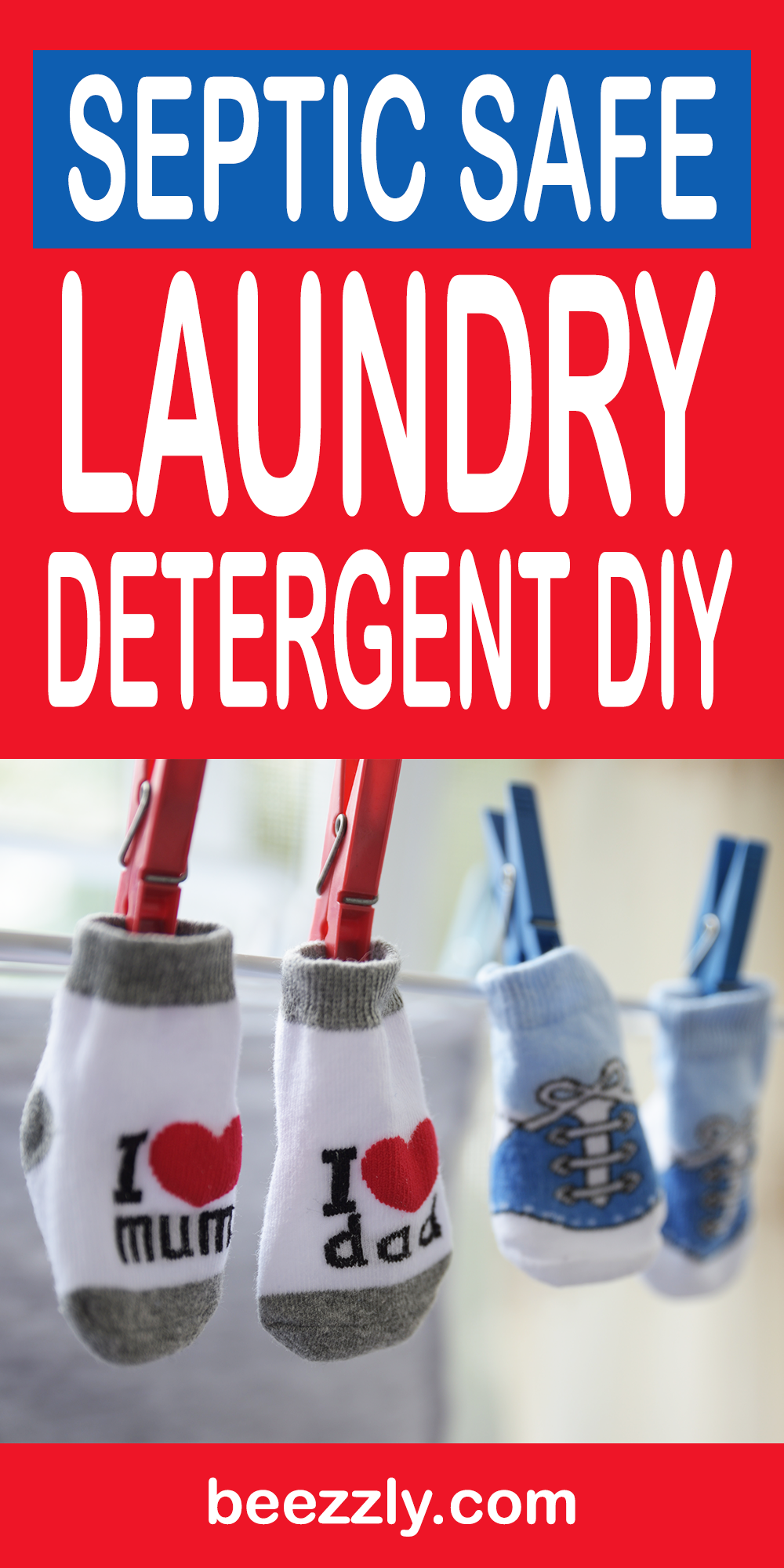 Detergents With Chlorine Are Much Cheaper But Restoring The
