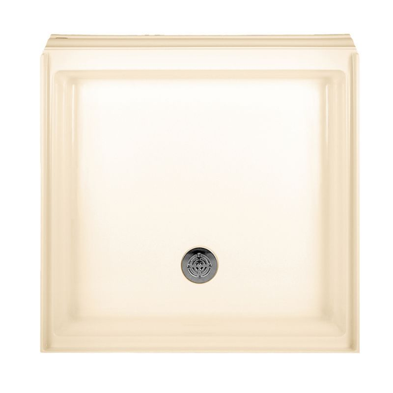 American Standard 3636 Stts Town Square 36 X 36 Reinforced