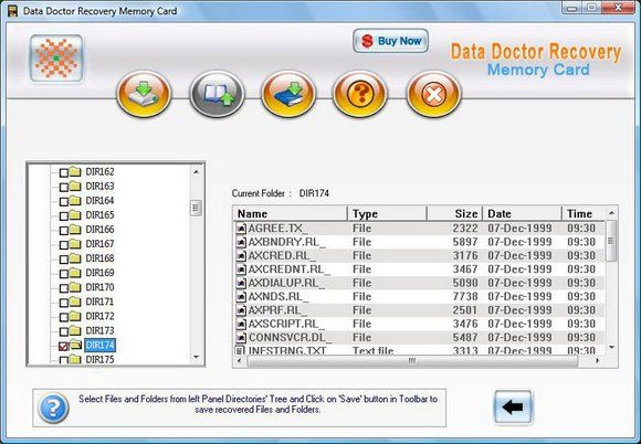 Pin On Sd Card Recovery