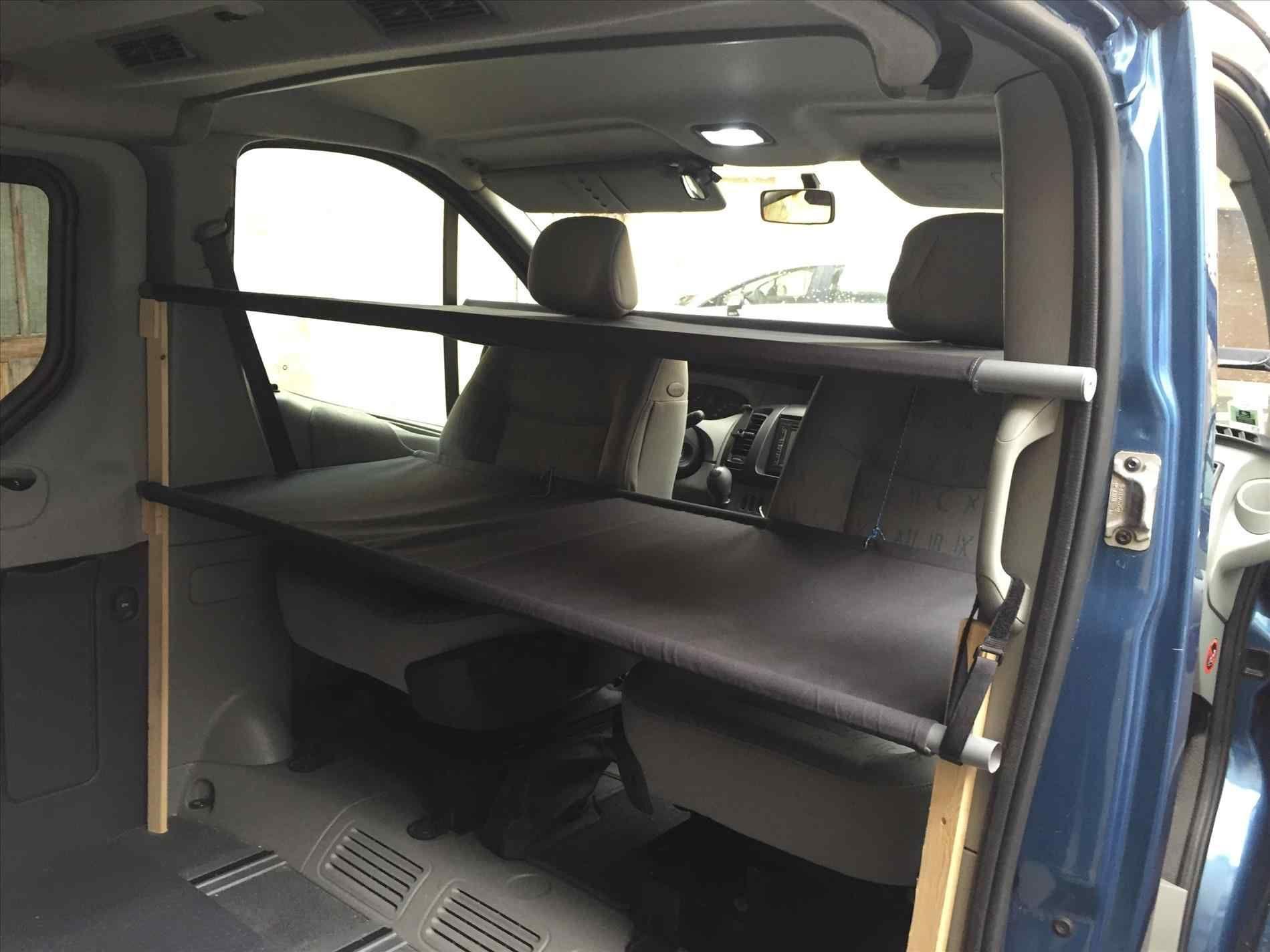 Surveillance Van Conversions Uk Custom Mercedes Sprinter Makes