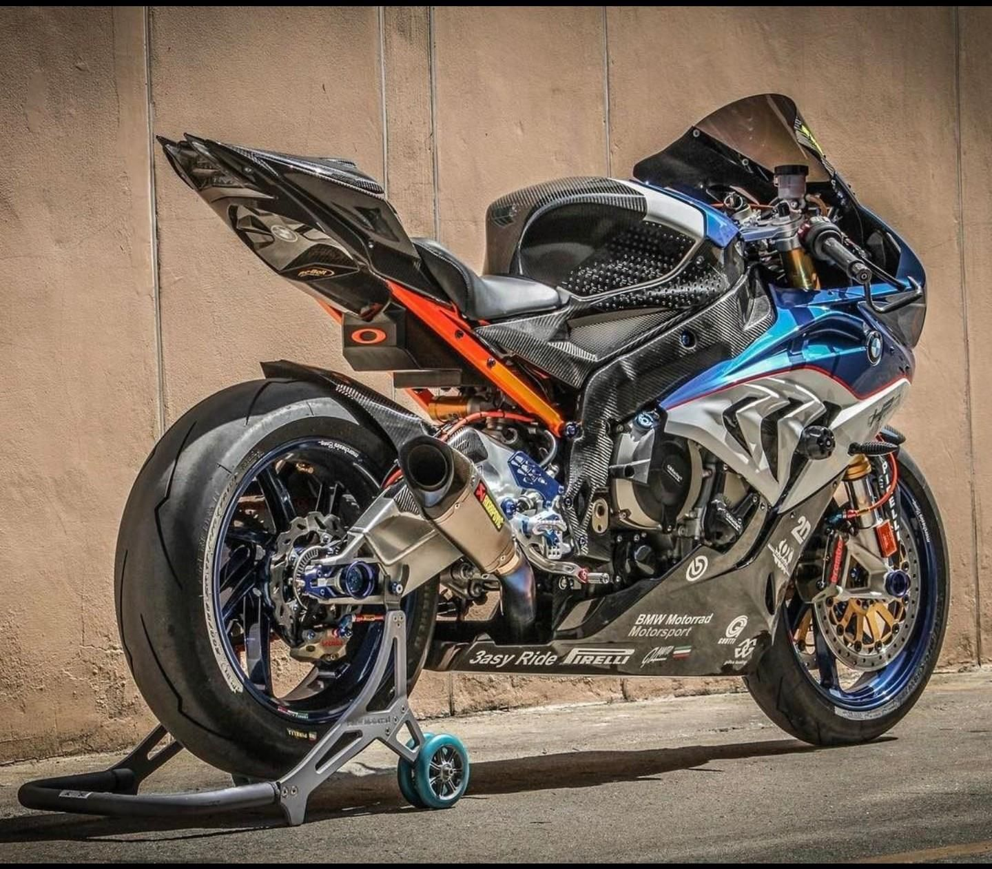 exotic bmw s1000rr 2018 | bikes | pinterest | bmw s1000rr, bmw and