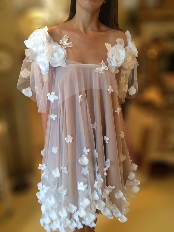 Wedding Planner Croatia Beautiful Wedding Dress By Croatian Designer Boudior Zagreb Wedding Dresses Flower Girl Dresses Beautiful Wedding Dresses