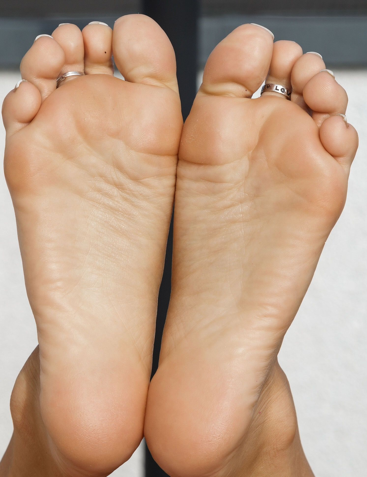 Pin by y on selected feets pinterest sexy feet and barefoot
