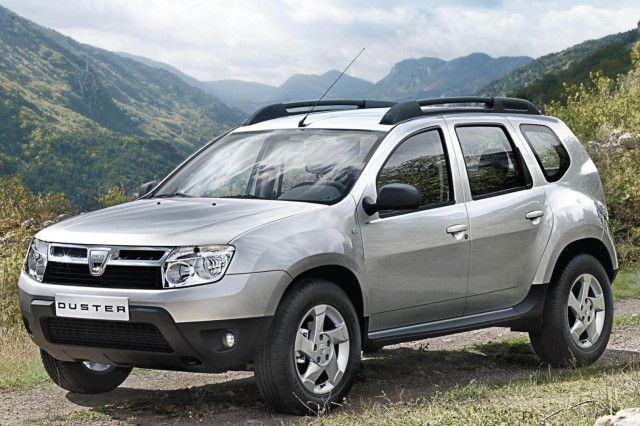 Renault Duster 2013 Wallpaper With Images Renault Duster Car Suv