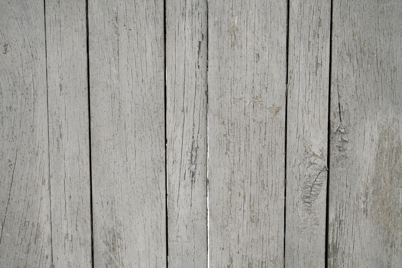 A Grey Theory Wood Plank TextureWood PlanksLake HousesBeach HousesWhite Washed