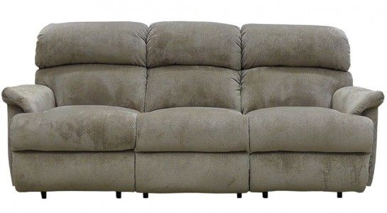 Incredible Chicago Reclining Sofa Flexsteel Frontroom Furnishings Evergreenethics Interior Chair Design Evergreenethicsorg