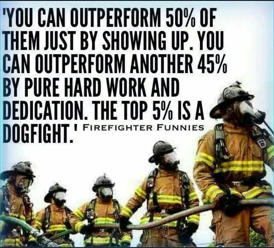 Firefighter Funnies Firefighter Pinterest