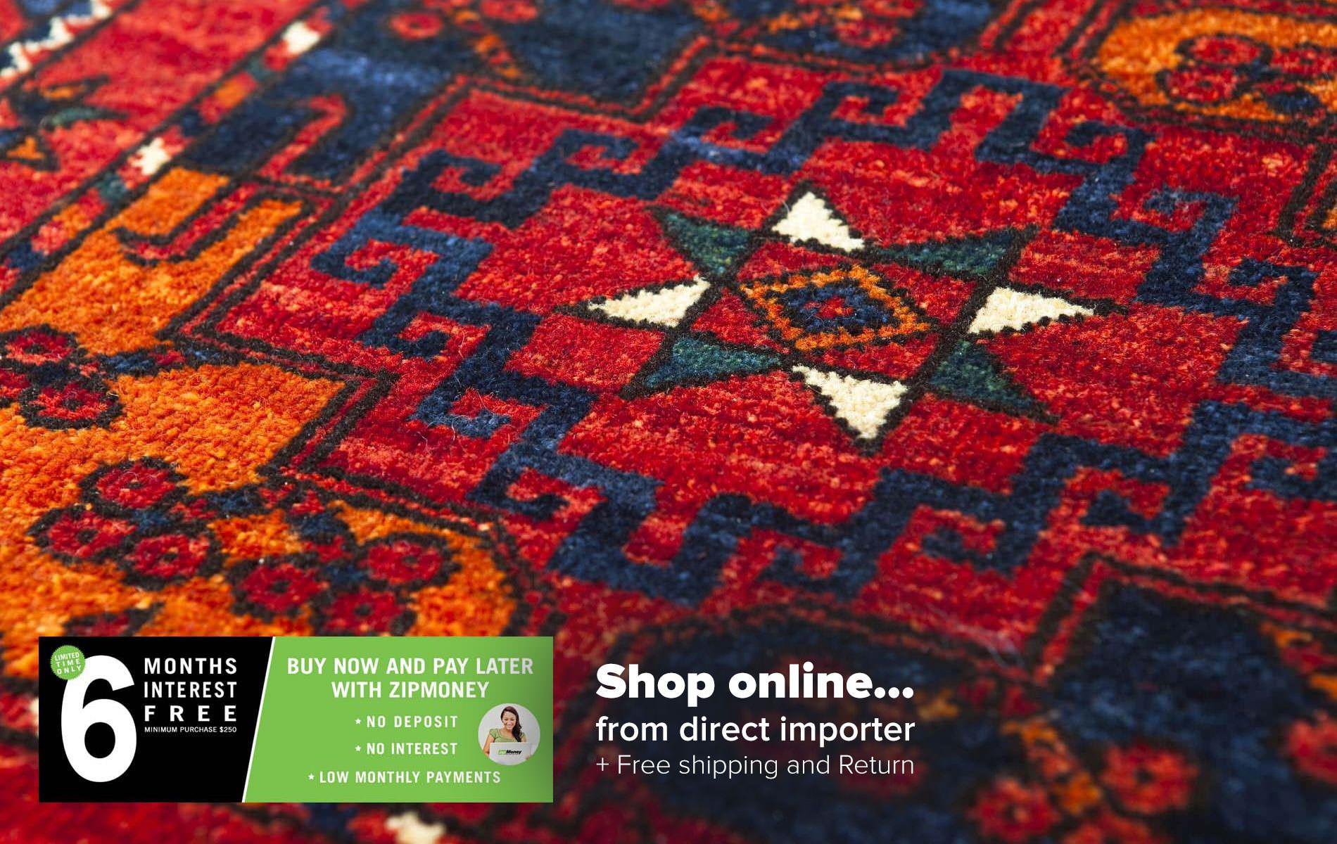Persian Rugs Australia Offers A Beautiful Range Of Designer Oriental Wool Handmade In Melbourne Sydney