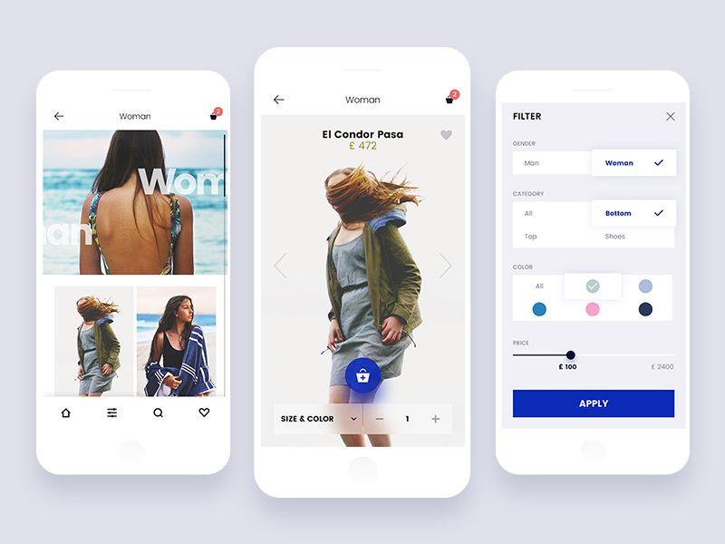Cambioli Mobili ~ 88 best app designs images on pinterest mobile design app ui
