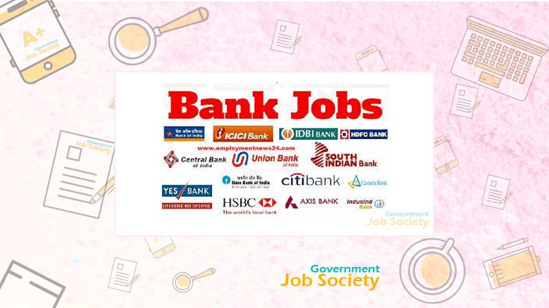 Latest Government Jobs 2018 19 Government Jobs Bank Jobs Army Jobs