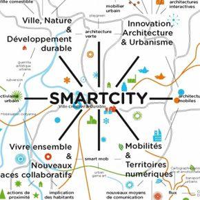 lo smart city Cerca con Google Smart city, Urban