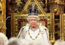 Elisabetta II (ANSA)