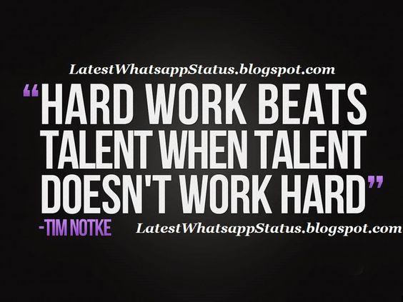 Short Best Inspirational Motivational Status For Whatsapp