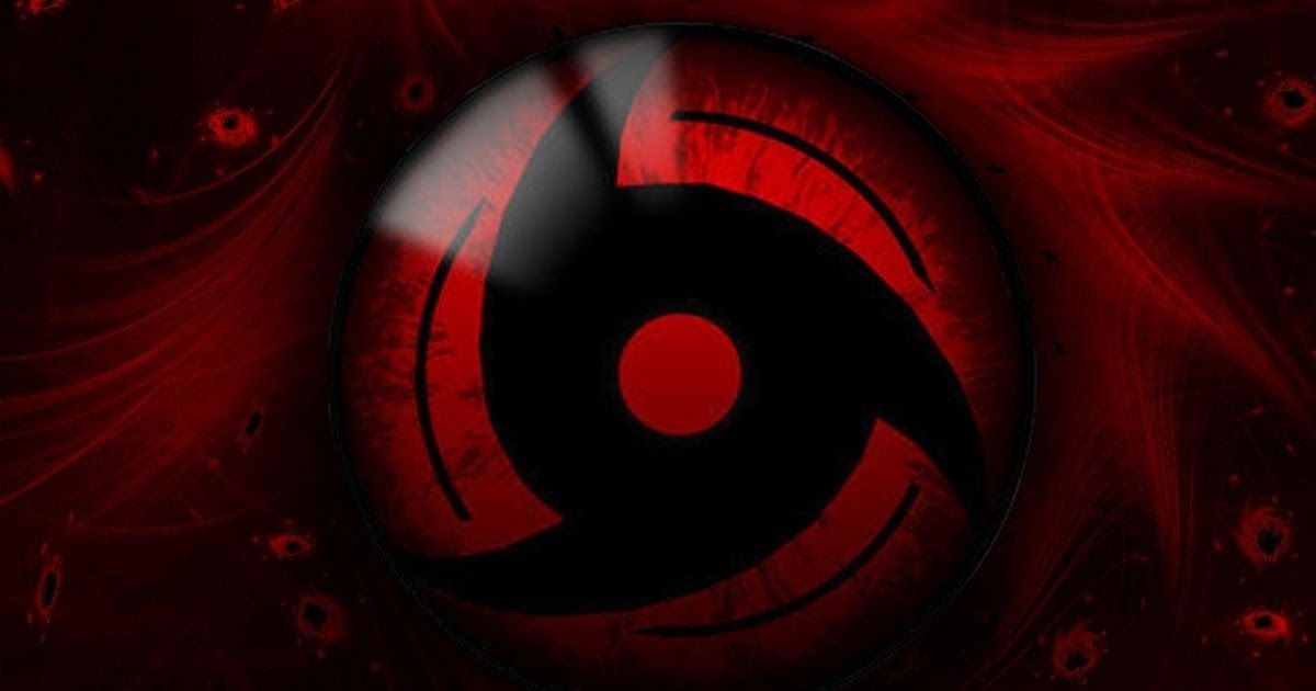 Download Wallpaper Naruto 3d For Android Sharingan Wallpapers