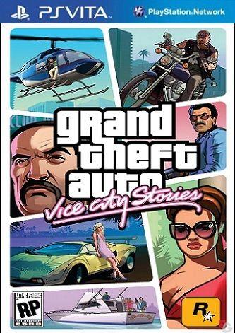 Http Psvitaisogames Com Action Gta Vice City Stories Psvita Psp Version Full Free Download Ps Vita Iso City Games Grand Theft Auto Series Games