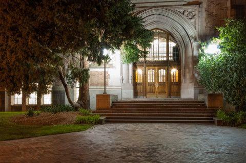 University of Washington-15