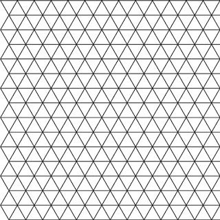 Triangular Graph  Graphs